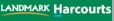 Landmark Harcourts - Euroa