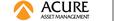 Acure Asset Management
