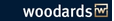 Woodards - Carlton