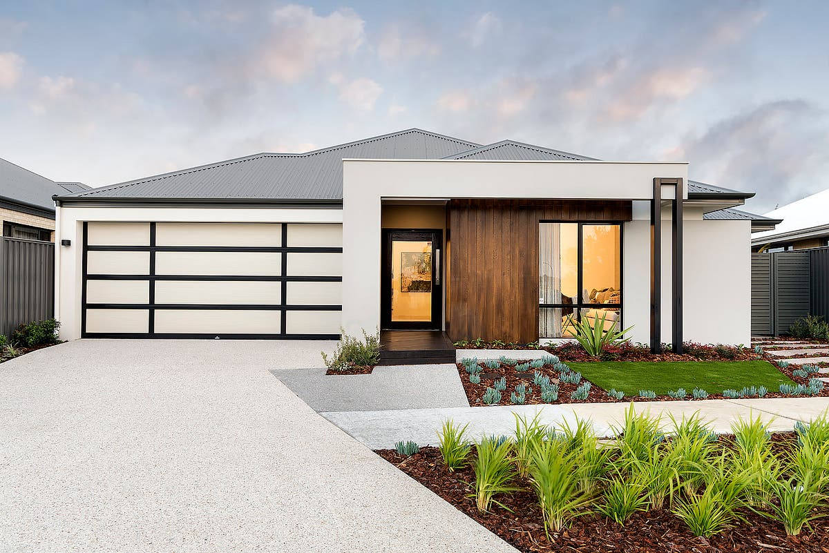 New home builders in perth cbd and inner suburbs wa go homes perth malvernweather Image collections