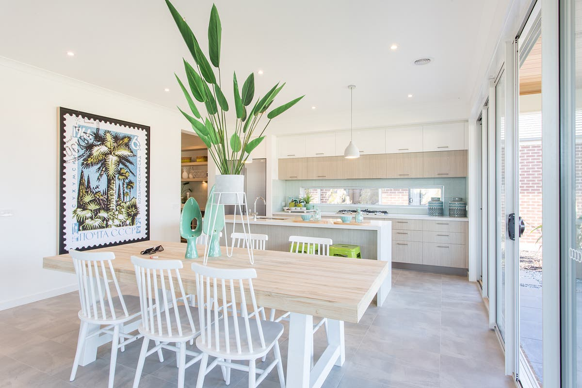 New Home Builders in Melbourne, VIC 3000