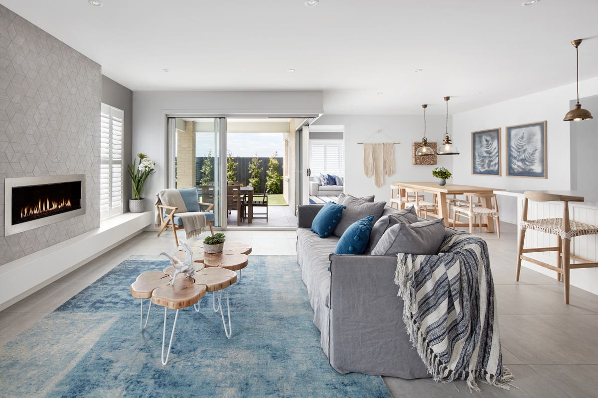 New Home Builders in South East Melbourne, VIC