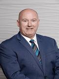 Shane Leete, Morrison Kleeman Estate Agents Greensborough Doreen - Eltham