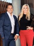 Isaac & Maria Genc, Genc & Co. - .