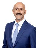 Gerasimos Grammenos, Brad Teal Real Estate Pty Ltd - Sunbury