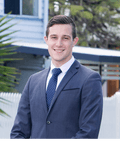 Lucas Jeffries, Coronis - Kelvin Grove