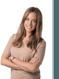 Grace Gill, Wilson Agents - ST KILDA