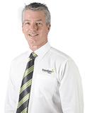 Paul Fallis, Freedom Property - Australia