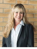 Sharon Jackson, Synergy Property Specialists - BUNDABERG