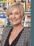 Jayne Langford, Belle Property - Wollongong