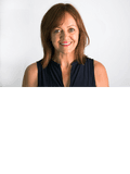 Joan Robb, Remax Cairns -