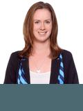 Lauren Sinclair,