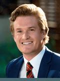 Nick Myer, Elders Real Estate - Melbourne