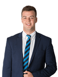 Chris Hodge, Harcourts - Wantirna