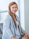 Nga Nguyen, Petrusma Property - Glenorchy