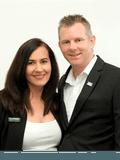 Simon & Helen Kirkham, Crasto Properties - Robina