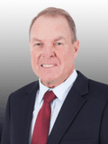 Jim Martin, Wilsons Estate Agency - UMINA BEACH
