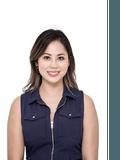 Joanne Huynh, Global RE - LIVERPOOL