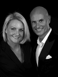 Scott Euler & Nicola Buchanan, Scott Euler & Nicola Buchanan - @realty