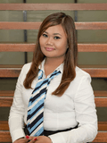 Janelle Rondario Ruiz, Capital Wise Property Group - Sydney