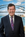 Craig Litchfield, McMahons Point Real Estate - McMahons Point