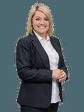 Lina Parker, Barry Plant - Glenroy