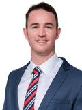 Tom McInerney, RE/MAX Ultimate - BURPENGARY AND MURRUMBA DOWNS
