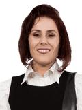Joy Liakis,