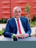 Doug Vukojcic, United Agents Property Group