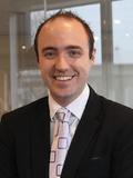 Brendan Bywaters, Melbourne Rental Professionals - BLACKBURN