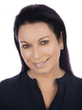 Nicole Bricknell, Knobel & Davis Property Services - Gold Coast