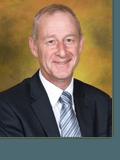 Bill Tehan, Gellibrand Property Group - NEWPORT