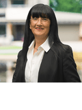 Cristine Jones, Ray White - Glen Waverley