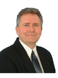 Nigel Dwyer, Sprake Real Estate - MARYBOROUGH