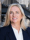 Dominique Ogilvie, McGrath - Edgecliff