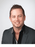 Matt Ellul, Nicheliving Real Estate - Perth