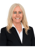 Helena Crumpton, Property Central - Penrith