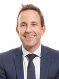 Ryan Currie, Nelson Alexander Real Estate - Essendon