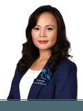 Audrey Yan,