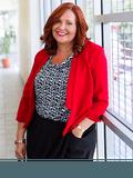 Janzey Pratt, One Agency Caloundra - CALOUNDRA
