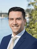 Nick Matulic, First National - West Ryde