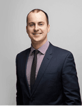 Elijah Lizurek, Melbourne Real Estate - South Yarra