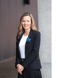 Nicola Mackinnon, Harcourts Central