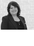 Donna Bellinger, Halliwell Property Agents - SHEARWATER