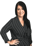 Michelle O'Connell, Combined Real Estate - Camden & Narellan