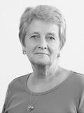Barbara Middelhuis (RLA 2197), Taplin Real Estate