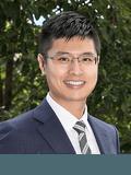 Dillon Yu, Diallen Maison Property