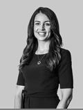Alicia Harding, The Agency - Melbourne