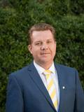 Tony Franke, Ray White Toowoomba Range & Highfields - Highfields