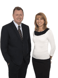 Allan Tillett & Dianne Roser, RE/MAX Results -   Morningside